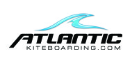 Atlantic Kiteboarding