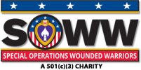 Special OPS Wounded Warriors