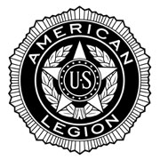 American Legion Post 28 Key West, FL